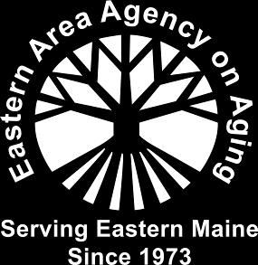 Fall/Winter 2018 A publication of Eastern Area Agency on Aging. Information to help you live well and age well. Happy Holidays!