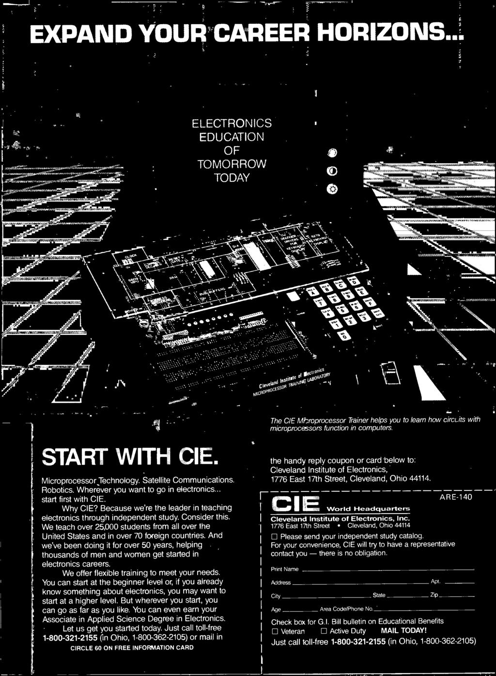 Ectre Build This Spectrum Monitor Op Ampinstr Architectures The Electronic Circuitscom Mixed Circuits Delabs Schematics And Weve Been Doing It For Over 50 Years Helping Thousands Of Men