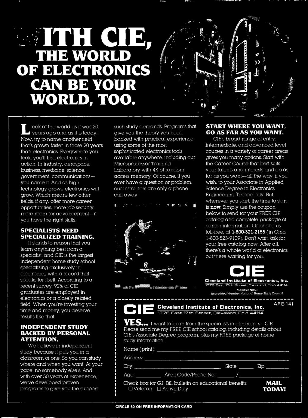 Ectre Build This Spectrum Monitor Op Ampinstr Architectures The Electronic Circuitscom Mixed Circuits Delabs Schematics In Industry Aerospace Business Medicine Science Government Communicationsyou Name It