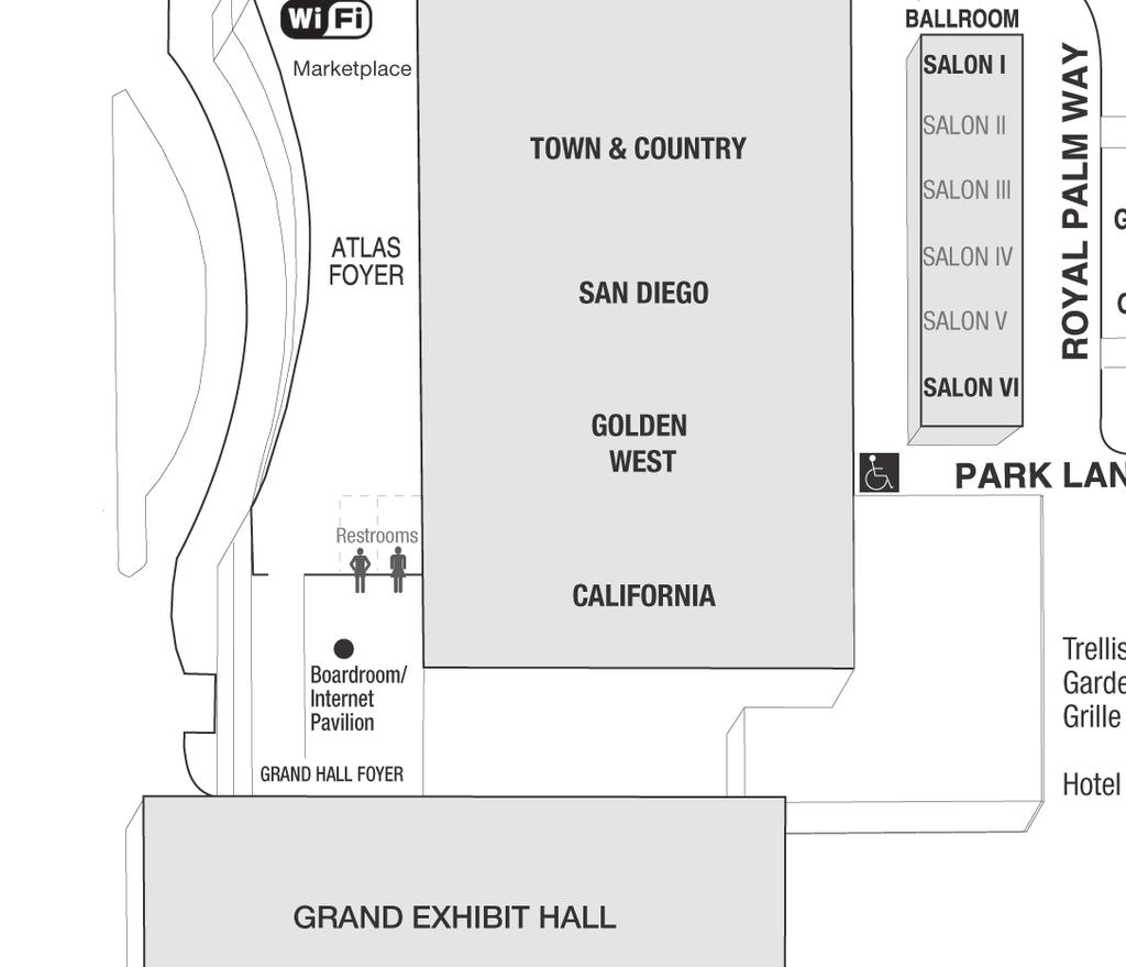 Technical Program Observational Frontiers Of Astronomy For The New Ezio Reed Relay Board Partially Blank Schematic Decade Town And Country Resort Convention Center San Diego California Usa Pdf