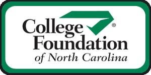 COUNSELOR S CORNER ATTENTION SENIORS! CFNC will host its annual College Application Week from November 13th - 17th.