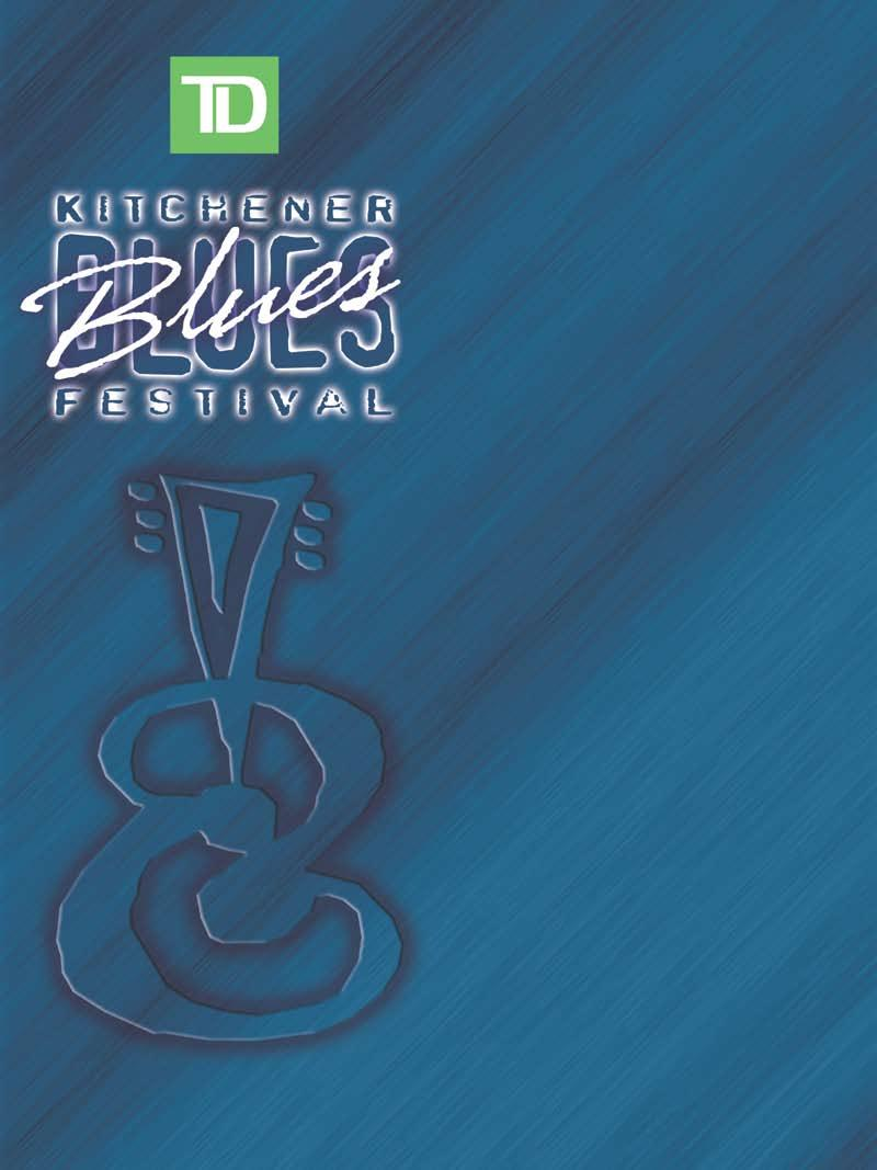 Lil\' Ed & the Blues Imperials headline the Waterfront Blues festival ...
