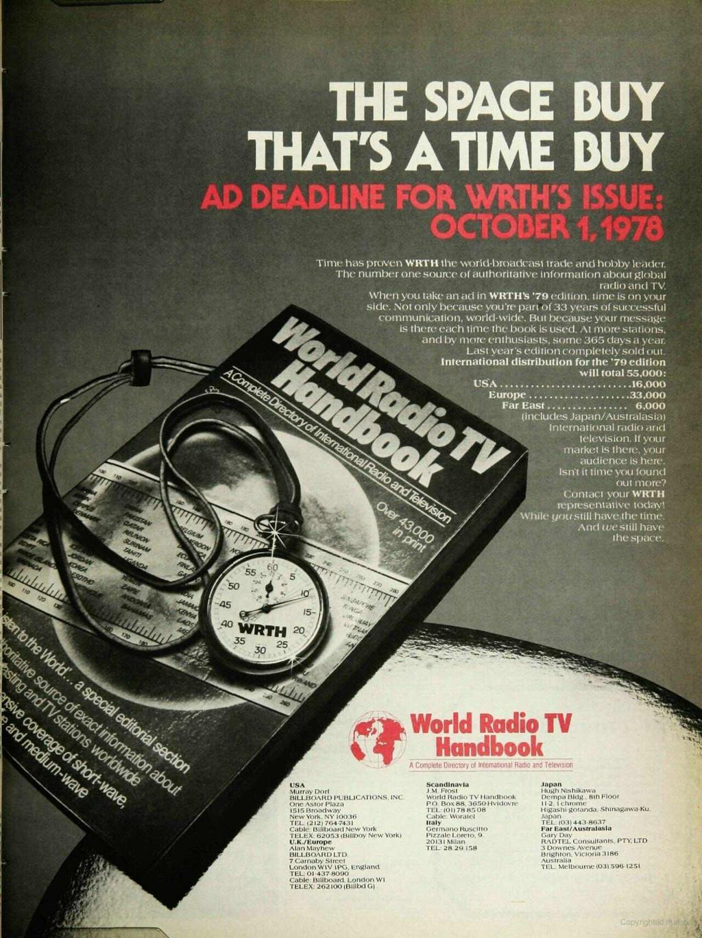 04aba83391c i A Billboard Publication The International Music -Record -Tape Newsweekly  Sept 2
