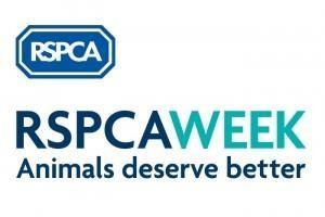 Date and Event/Activity What we will be doing in Nursery Ideas for Home April 29 th May 5 th RSPCA week Talk about animals, what animals do we have at home?