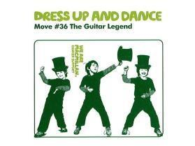 30th: MacMillan Cancer Dress up and Dance Take Photo Booth pictures to sell Dress up as a dancer