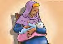 Childbirth Spacing Methods Everyday Hanyoyin Tazara Haihuwa Na Kowacce Rana English For the purpose of this discussion, we have grouped childbirth spacing methods according to how o en they require