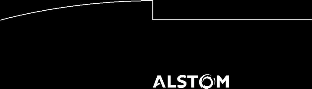 Alstom Grid - ALSTOM 2015. All rights reserved. Information contained in this document is indicative only.