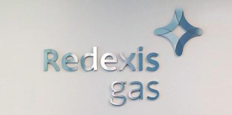 ANNUAL REPORT THE ESSENCE OF REDEXIS GAS IS TO ADVANCE AND ADAPT WITHOUT LOSING THE VALUES THAT SUSTAIN IT MISSION VISION VALUES To be a leader in the development and operation of gas