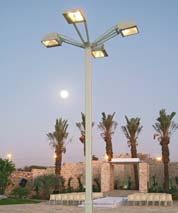 stylish floodlights ideal for modern