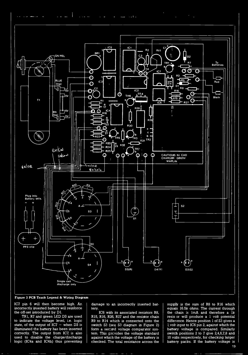 maplin central locking wiring diagram schematics wiring diagram 2003 range  rover engine diagram land rover defender