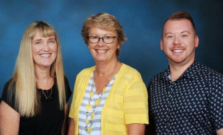 It was lovely to see the Pannenburg family featured as a result of Jesse s fundraising, and what was equally rewarding was the generosity and kindness of all students and families in making the