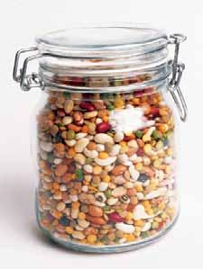 Keeping Your Finger on the Pulses By Zohre Hashemi and Kaiyuan Yang What are pulses? Pulses are the edible seeds of legumes such as beans, peas, chickpeas and lentils.