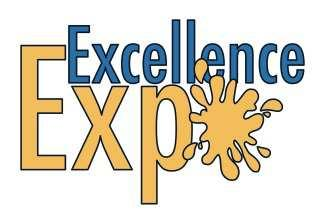 EXCELLENCE EXPO 2016 CATEGORIES, NOMINATION AND JUDGING DATES Instrumental Solo Prep to 6 Judging will take place week commencing August 22 Vocal Solo Prep to 6 Judging will take place week