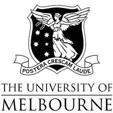 19: Meet Melbourne University For students in years 10 12 and their parents.