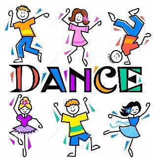 FROM THE ASSISTANT PRINCIPALS DANCE PRODUCTION Over the duration of Term 1, students from Pre Primary to Year 6 have been participating in weekly dance lessons.
