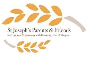 ST JOSEPH S PARENTS ANDFRIENDS ASSOCIATION AGENDA GENERAL MEETING Tuesday 11 August 2015 1. Welcome and Open Meeting Cate Clifford 2. Opening Prayer Fran Burke 3.