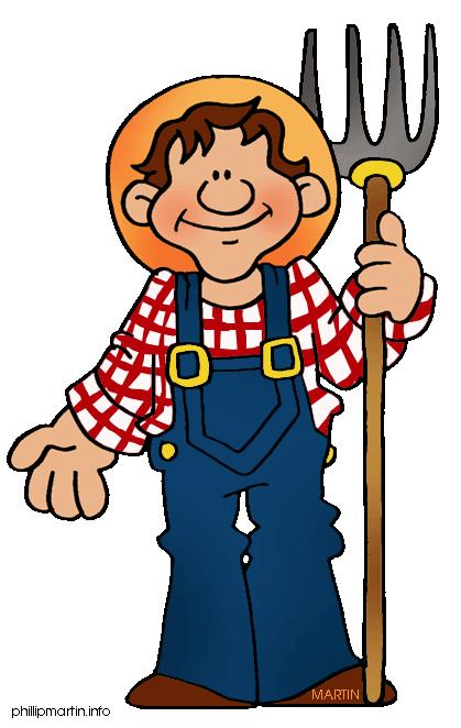 Farmer s Friday Dress Up On Friday the 31 st of July we would
