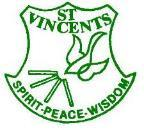 ST VINCENT S VIEW VISION STATEMENT The school is Catholic and therefore the vision is based on the Gospel Values. Our motto is SPIRIT, PEACE & WISDOM and we try to encompass this in all that we do.