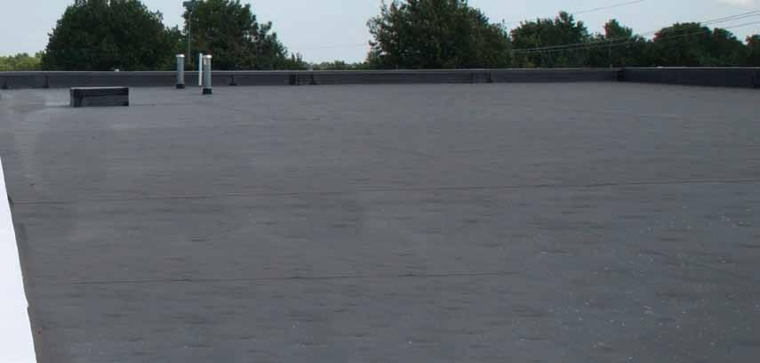 Conklin Roofing Systems Pdf Free Download