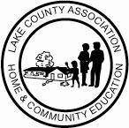 Lake County Association for Home &