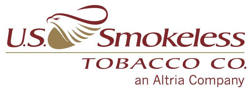 Smokeless Products Companies and Approach Moist Smokeless