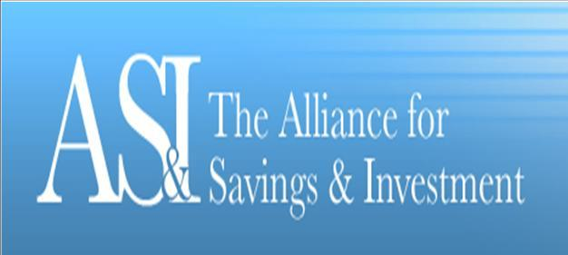 U.S. Dividend Tax Rates Scheduled to increase at end of 2012 Altria is a member of a coalition to address this dividend tax