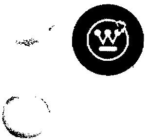 Westinghouse Electric Corporation Small Motor Division Lima ... on