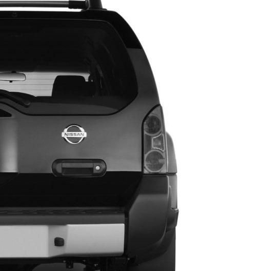 Nissan B8893-CT14J-NW Blade Assembly Conventional Top