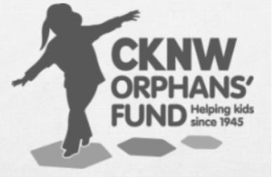 With a recent grant from CKNW Orphan's Fund resul ng in the purchase of new developmental toys which will be loaned to families to help their infant(s) with extra support needs to promote development.