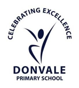 au From The Principal - Lena Clark At Donvale PS, we have four core values which we build our learning, attitude and behaviours