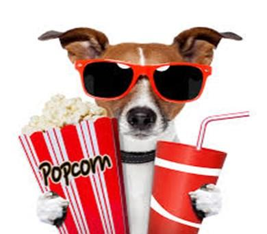 PARENT ASSOCIATION NEWS Friday Recess gets more awesome with popcorn this week - $1.