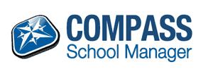 GENERAL Have you logged on to Compass yet? Compass is Donvale Primary School s online parent portal. To log in to Compass you will need to visit: https://donvaleps.vic.jdlf.com.