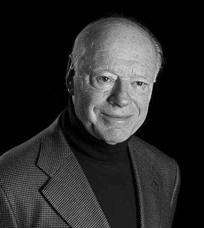 lso.co.uk Artist Biographies 13 Bernard Haitink Conductor [Haitink s] interpretations were measured and thoughtful, but with no loss of tension and drama.