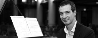 4 Programme Notes 20 September 2015 Ludwig van Beethoven (1770 1827) Piano Concerto No 4 in G major Op 58 (1804 06) 1 2 3 PROGRAMME NOTE WRITER LINDSAY KEMP is a senior producer for BBC Radio 3,