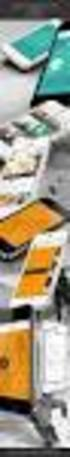 Implementing a Custom Search Interface with SES - a case study with search.oracle.com. An Oracle White Paper June 2006