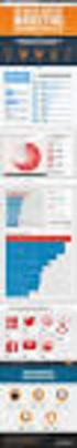 UK Search Engine Marketing Benchmark Report 2011