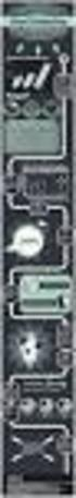 Protecting Your Most Valuable Asset - Your Data