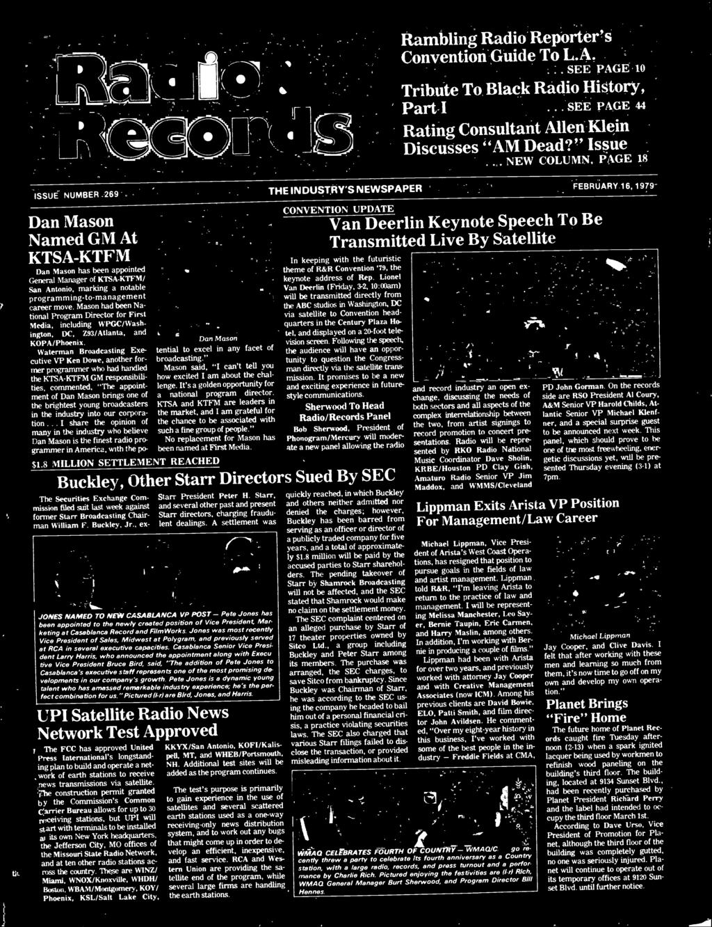 The Industry S Newspaper Pdf Free Download