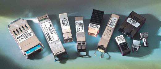 Pack of 4000 HSMF-C167 HSMF-C167 Broadcom Limited Optoelectronics