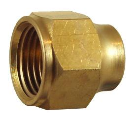 SMEI-6-8N 3//8T x 1//2M NPT Superlok 90/º Male Elbow Connector Tube Fitting Male Elbow Connector 316 SS
