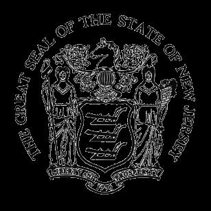 STATE OF NEW JERSEY DEPARTMENT OF LABOR AND WORKFORCE DEVELOPMENT New Jersey Division of Vocational Rehabilitation Services S TATE R EHABILITATION C OUNCIL Annual Report for FY 2018 The SRC/DVRS