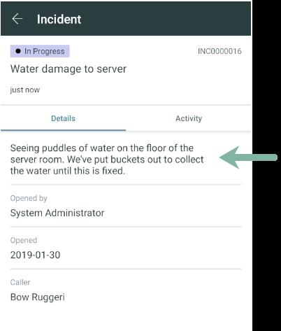 New York Mobile Configuration and Navigation  Last updated