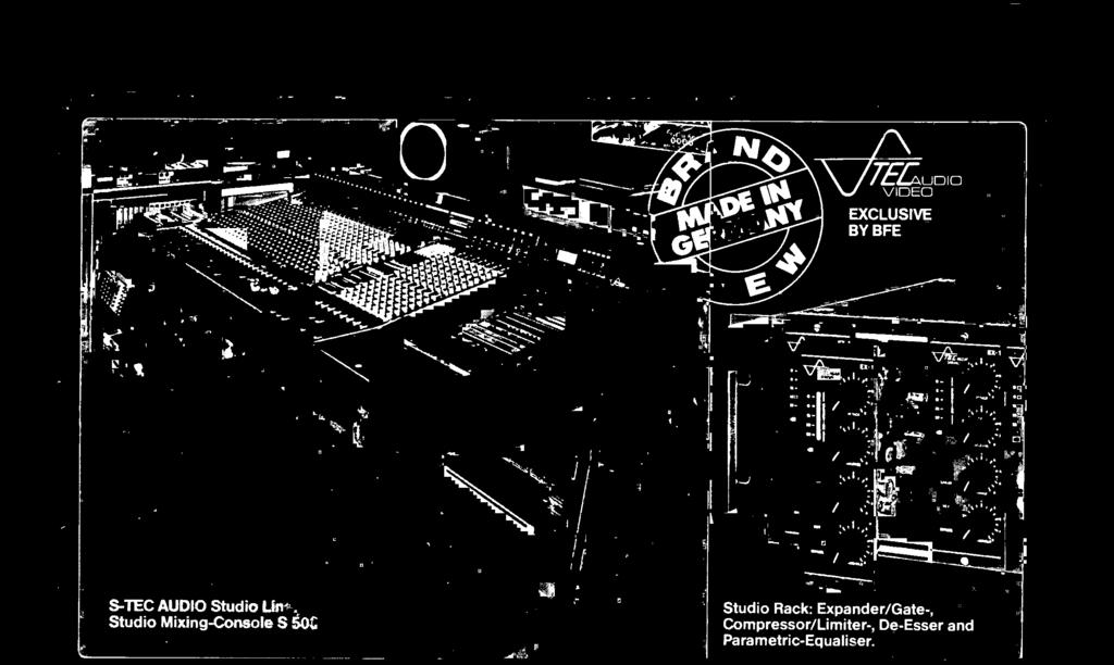 Lower piece factory official -DJ 62 Rane Sixty Two mixer skin 3 fader caps