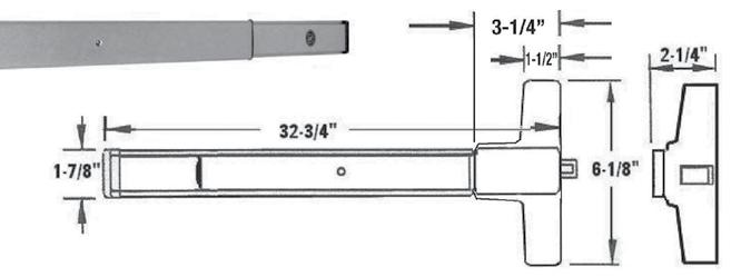 2000 Per Box Powers Fastening Innovations 9479SD Bulk 3//16-Inch by 2-3//4-Inch Tapper and Phillips Flat Head Carbon Steel Screw Anchor
