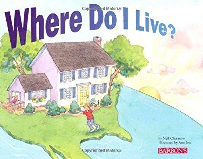 Where Do I Live By Neil Chesanow Pdf Free Download From private tragedy to public activism. docplayer net