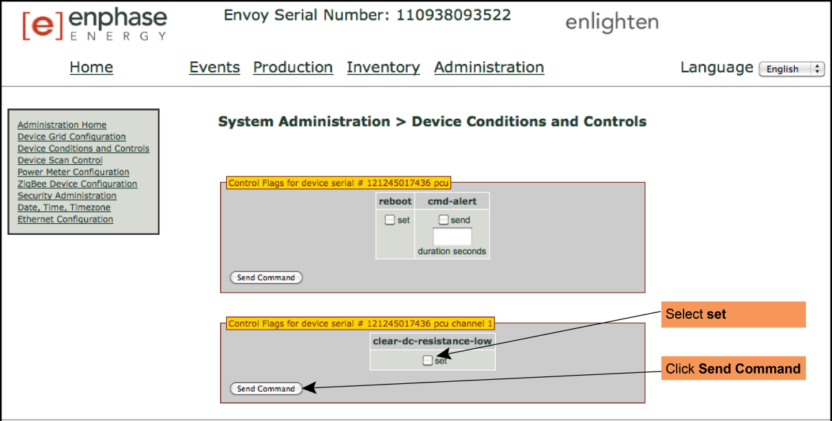 Installer s Guide to Troubleshooting an Enphase System - PDF