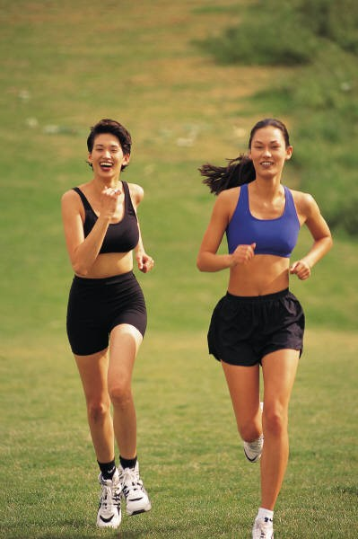 Exercise Basics Why Exercise? The health benefits of exercise are well documented.