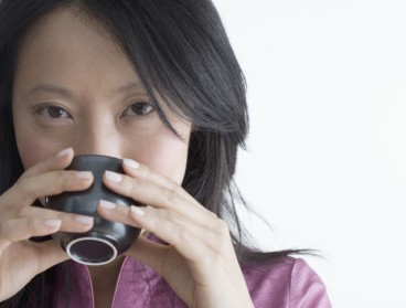 Caffeine can be habitforming, and many people who regularly consume caffeine experience withdrawal symptoms like headaches, drowsiness, and irritability when they cut it out. How Much is Safe?