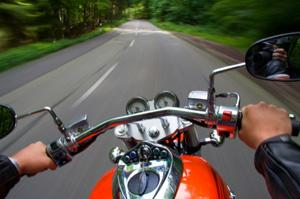 Unfortunately, motorcycle accidents are more common than they should be. Every day throughout the United States, motorcyclists are injured due to the negligence of another driver.