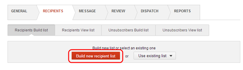 5. In the Edit User Roles dialog box, select Sitecore roles and add them to the Selected Roles. 6. In the Edit User Roles dialog box, click Ok to close the dialog box.